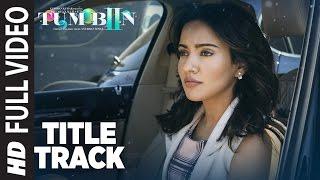 Tum Bin 2 Title Song (Mp3)| Ankit Tiwari | Neha Sharma, Aditya Seal, Aashim Gulati | T-Series