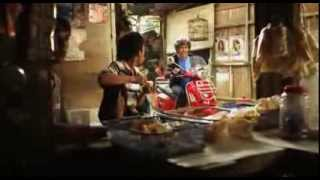 Make Money  Indonesia Full Movie Genre Comedy