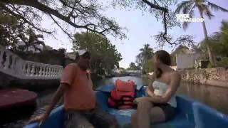 dTodo - Boca del Río