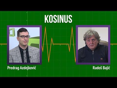 Kosinus: Referendum o Kosovu poraz treba da pretvori u pobedu