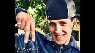 MO3AD L7A9D MP3 TÉLÉCHARGER