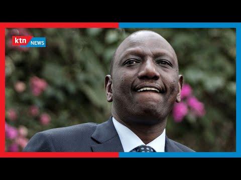 Je, unaufahamu mfumo Wa kiuchumi maarufu 'Bottom-up'? | Jukwaa la KTN (Sehemu ya Pili)