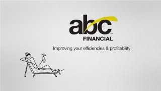 ABC Fitness Solutions video