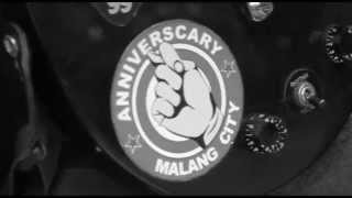 Anniverscary | Popstar (Footage)