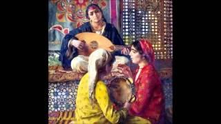 اغاني حصرية سعيد عيسى الورد جميل تحميل MP3