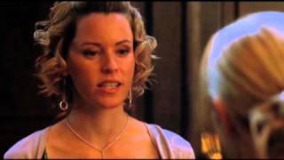 The Sisters (2005) Video