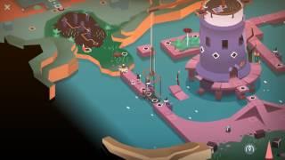 VideoImage2 Pan-Pan: Planetary Pack