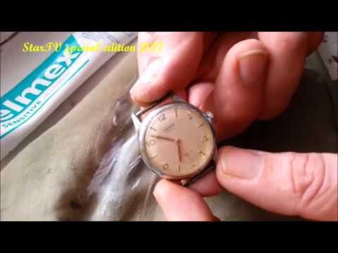 Potężny środek wybielający na powierzchni plam pigmentowych