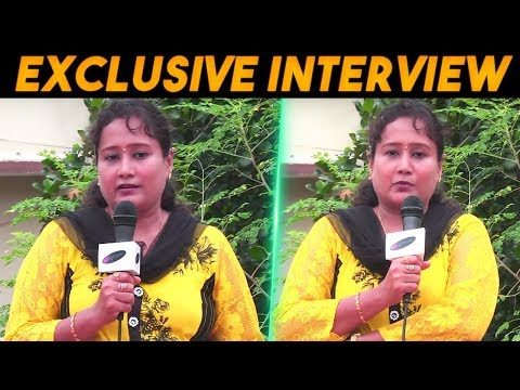Varsha Actress - Vani Rani ..