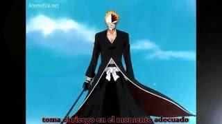 Dragonforce Once In A Lifetime subtitulada al español