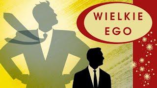 Skąd pochodzi ego? Część 1