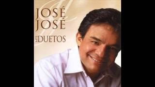Jose Jose y Lani Hall - Te quiero así - mqdefault