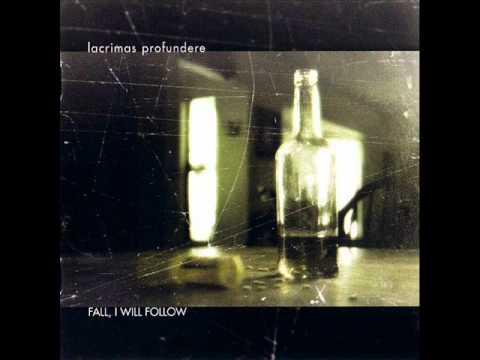Lacrimas profundere - 06 - The Nothingship.wmv