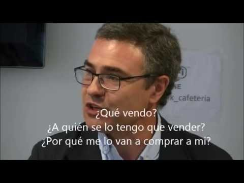 Videos from aBest emprendedores