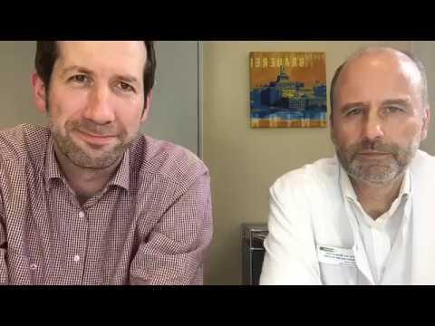 Warum eine Analyse der Prostata Geheimnis mieten