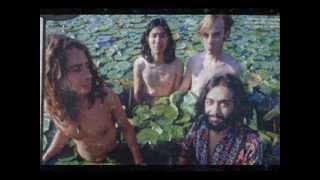 Soundgarden Boot Camp Hq