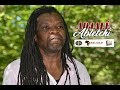 ADJALE  -  ABLETCHI ( Clip officiel ) Sis Production