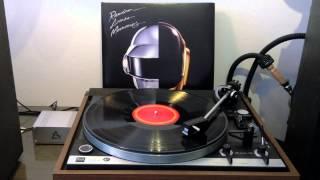 Daft Punk   Get Lucky (vinyl)