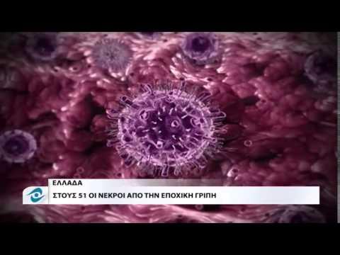 Από θεραπεία οξεία προστατίτιδα
