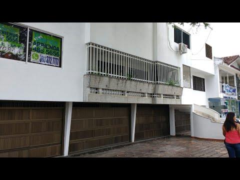 Apartamentos, Alquiler, El Ingenio - $1.350.000