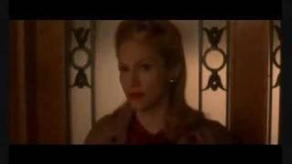 Madonna - Evita 10. A New Argentina (1996)