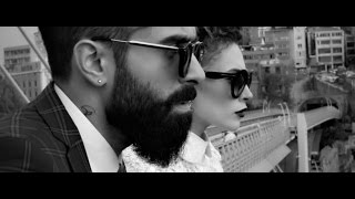 Gökhan Türkmen-Sen İstanbul'sun (Official Video Clip)