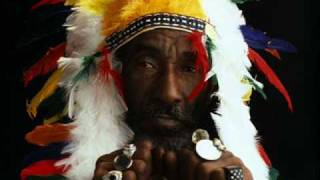 """Video thumbnail of """"Lee Perry - Soul Fire"""""""