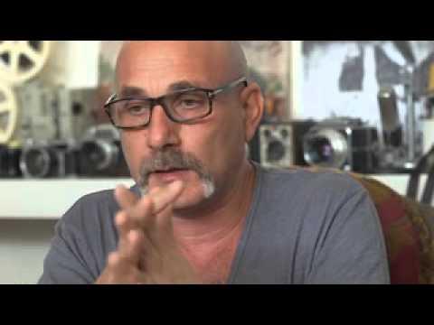 Roger Moukarzel - Photographer