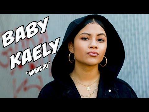"BABY KAELY (Wanna do) - Cardi B ""MONEY"""