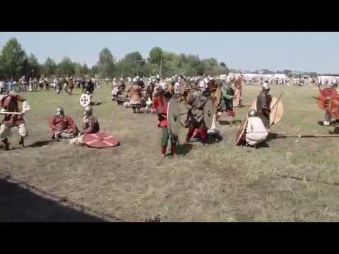 ГРАЙ - Песнь о Земле Родной (GRAI - The song about native land)