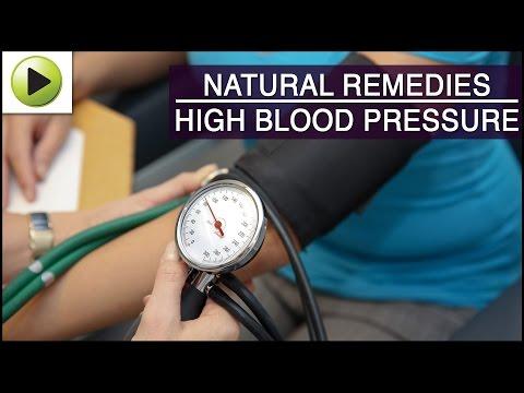 Semne de raze X de hipertensiune intracraniană