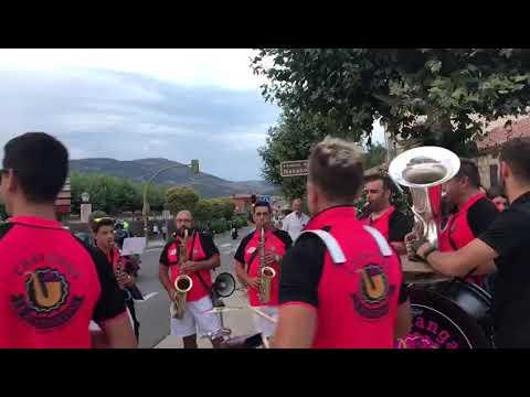 Video 6 de Charanga La Alternativa