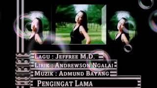 Download lagu Melissa Francis Pengingat Lama Mp3