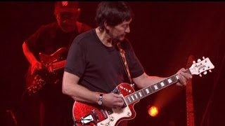 "Chris Rea - The Road To Hell ""Part 1 & 2"" (Birmingham Symphony Hall)"