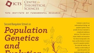 Introduction to Quantitative Genetics by Bruce Walsh