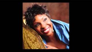 Gladys Knight The Pips If I Were Your Woman Music