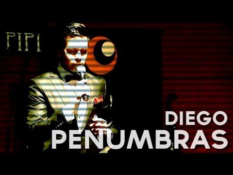 Penumbras - Sandro - MusikArte