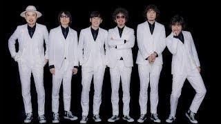 奥田民生、斉藤和義、トータス松本ら夢のメンツによるスーパーバンド「カーリングシトーンズ」結成