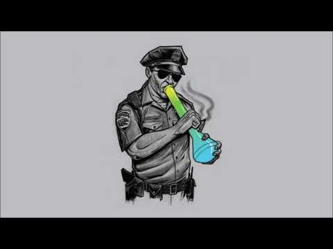BASE DE RAP - LEGAL - USO LIBRE - HIP HOP INSTRUMENTAL - RAP BEAT