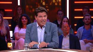 RTL Trekt Stekker Uit Late Night - RTL BOULEVARD