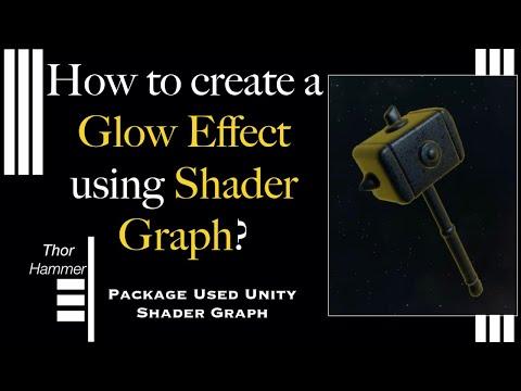 Download Skybox Shader With Unity Shader Graph Video 3GP Mp4
