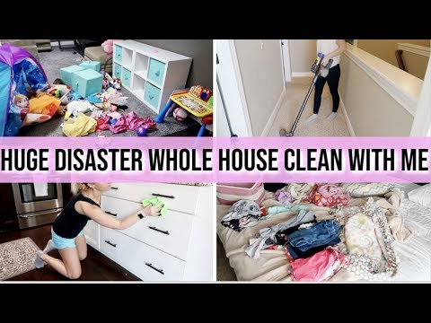 mp4 House Cleaning, download House Cleaning video klip House Cleaning