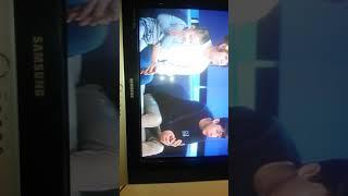 Сауатсыз телеканал КТК