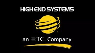 ETC acquires High End Systems