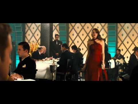 Gangster Squad - Il Nuovo Trailer Ufficiale Italiano | HD