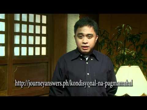 Na katawan Masakit kung facial pigmented spot on