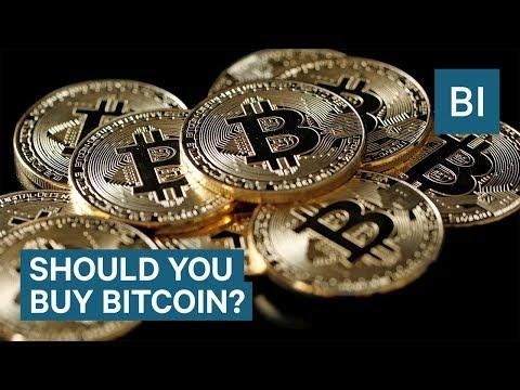 Bitcoin la amazon