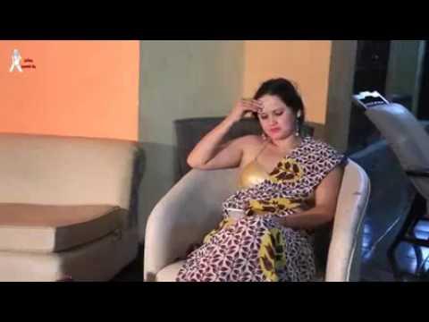 Indian blue short movie