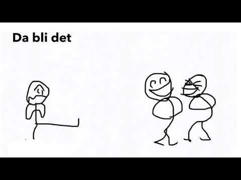 Single menn i sør-aurdal