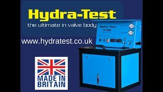 how to test valve body solenoids - मुफ्त ऑनलाइन